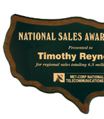 Custom Awards, Acrylic Awards, Plaques and Awards